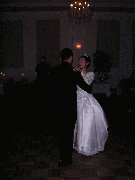Another Waltzing shot. Photographer: Frank Wang